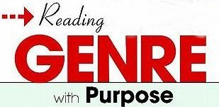 reading genre with purpose
